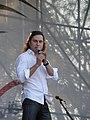 Александр Ревва на концерте в Донецке 6 июня 2010 года 001.JPG