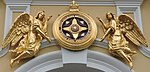 Ангелы Князь-Владимирского собора.jpg
