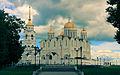 Ансамбль Успенского собора.jpg