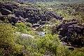 Арбузинські скелі на р.Арбузинка біля с.Актове.jpg