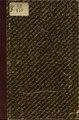 Ардашев П.Н. Несколько слов по поводу книги проф. Олара о Тэне. (1910).pdf