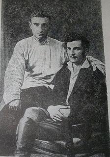 Mirza Davud Huseynov