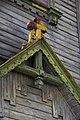 Бакиревка Пятницкая церковь 030.jpg