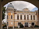 Анк комерційний P1280393 вул.  Зарванська, 3.jpg