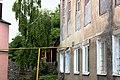 Бастіон Михайлівський (східний) IMG 9418.jpg