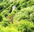 Башта на броді Кам'янець-Подільський.jpg