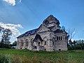 Березовка. Церковь им. Д. Солунского. 1891.jpg