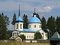 Большая Шалга. Церковь Покрова Пресвятой Богородицы.jpg