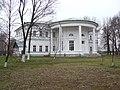Бочечки. Палац княгині Анни Львов. 1783 р..jpg