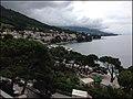 Брела - panoramio (31).jpg