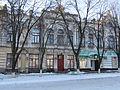 Будівля бобринецького музею.JPG
