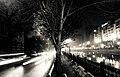 Бухарест фото ночью.jpg
