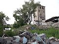 Бывшая шахта Коркинская - panoramio.jpg
