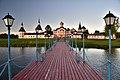 Валдайский Иверский мужской монастырь.jpg