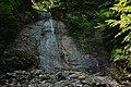 Великий Гук - Буковинські водоспади.jpg