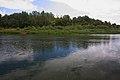 Вид на левый берег Сакмары - panoramio.jpg