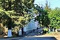 Вид на улицу Профсоюзная, Бор.jpg