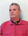 Виктор Герасин.jpg