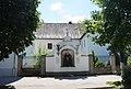 Виноградів 2017 (158) Францисканський монастир.jpg