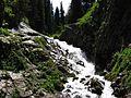 Водопад - panoramio - Anton Yefimov (1).jpg