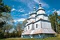 Воздвиженська церква 1775.jpg