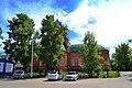 Вознесенская церковь пос.Тургенево.jpg