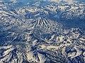 Вулканы во всех иллюминаторах! ,.jpg