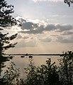 Вуокса.Чудесное озеро.jpg
