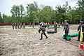 Військовики Нацгвардії змагаються на Чемпіонаті з кросфіту 5625 (27056675571).jpg