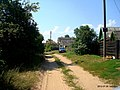 В деревне - panoramio (9).jpg