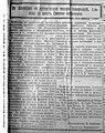 Галя Тимофеева сообщение о предстоящих похоронах 1919.jpg
