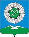 Герб цветное изображение.jpg