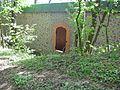 Голосіївський ліс IMG 6120.jpg