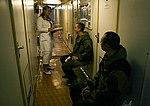 Госпитальное судно «Иртыш» на Камчатку 03.jpg