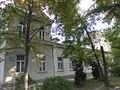 Гімназія в Дрогобичі, вул. П. Орлика, 8 DSCN1444.JPG