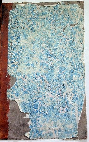 File:ДАЖО 178-51-0134. 1795-1861 роки. Метрична книга Деражнянського костелу.pdf