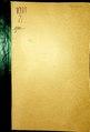 ДАПО фонд 1011, опис 7. Православні церкви Полтавської губернії. Лохвицький повіт.pdf
