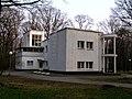 Державна дача 1930р., Бєлгородське шосе,84, м.Харків.JPG