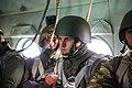 Десант Нацгвардії успішно виконав завдання у небі IMG 1587 (29988371566).jpg