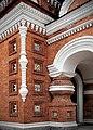 Детали отделки фасада часовни Александра Невского.jpg