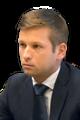 Дмитрий Пристансков.png