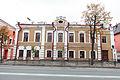 Дом Банарцева.jpg