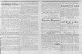 Екатеринославские епархиальные ведомости Отдел официальный N 35 (11 декабря 1901 г) Год 30.pdf