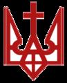 Емблема Комітету визволення політв'язнів.png