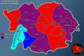Етничка карта на Општина Воден.png
