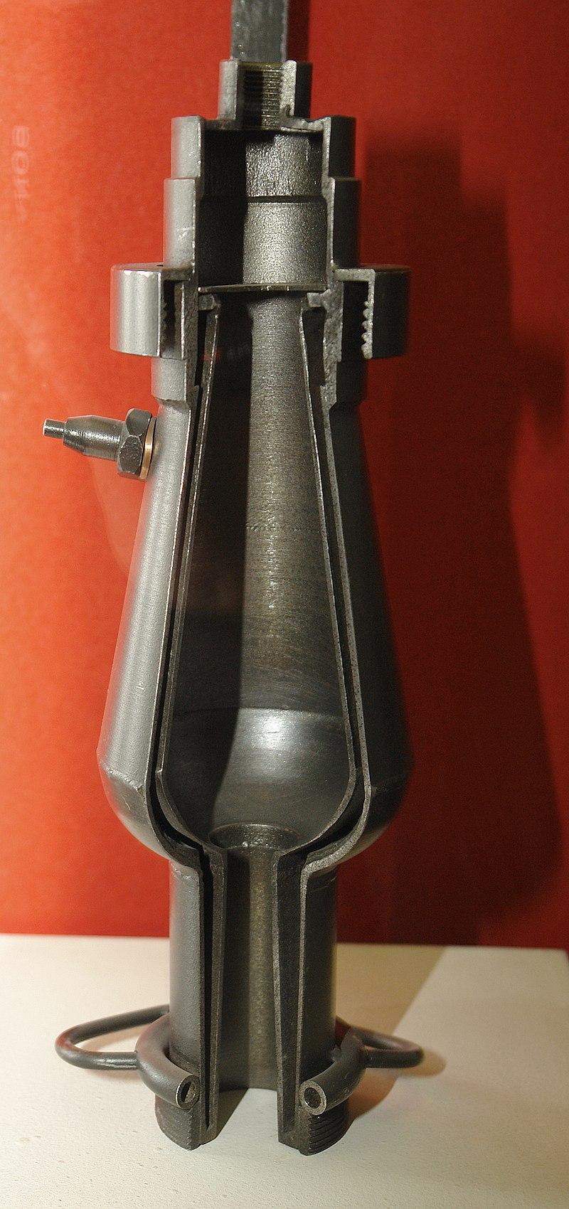 Жидкостный ракетный двигатель 10.jpg