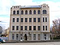 Житловий будинок1912р., вул.Полтавський Шлях,67, м.Харків.JPG