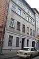Житловий будинок по вулиці Вірменській, 29.jpg