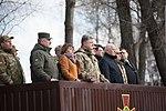 Заходи з нагоди третьої річниці Національної гвардії України IMG 2646 (32856572454).jpg