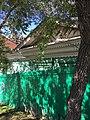Здание бывшего жилого дома Д.С. Новаковского год постройки нач.1900-х памятник архитектурыIMG 8724.jpg